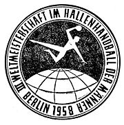 Description de l'image HallenWM.Logo.JPG.