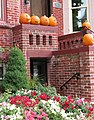 HalloweenDecoration0390Washington.jpg