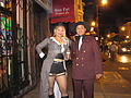 Halloween 2010 Noe Valley to SF Mission 45.jpg