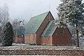 Hallstaviks kyrka January 2011b.jpg