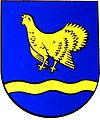 Halverder Wappen.jpg