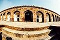 Hamayun Tomb (182184597).jpeg