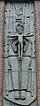 Hamburg-Bergedorf, St. Marien Relief.jpg