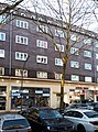 Hamburg-Harburg-Am Centrumshaus 5.jpg