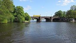 HamburgKrugKoppelbrücke