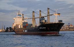 Hamburg (DerHexer) 2011-08-13 79.jpg
