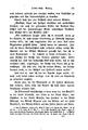 Hamburgische Kirchengeschichte (Adam von Bremen) 203.png