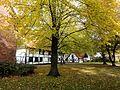 Hamm-Heessen, Hamm, Germany - panoramio (151).jpg