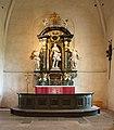 Hammarby kyrka int05.jpg