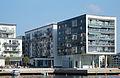 Hammarby sjöstad 2013 06.JPG