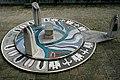 Hampshire Jubilee Sculpture - geograph.org.uk - 1556927.jpg