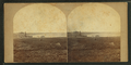 Hampton Beach, N.H, from Robert N. Dennis collection of stereoscopic views.png