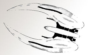 Hand Drawn Cylon Raider(Cropped).jpg
