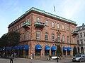 Handelsbankshuset, Helsingborg.jpg