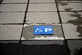 Handicapskilt.jpg