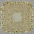 Handkerchief (France), 19th century (CH 18320289).jpg