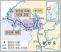 Hangul Team Hong Kyung-rae Rebellion.jpg