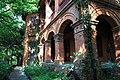 Hangzhou Zhijiang Daxue 20120518-34.jpg