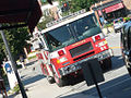 Hanover, New Hampshire Fire Department-Pierce Quantum (4024291174).jpg