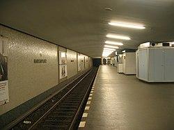 Hansaplatz-ubahn.jpg