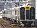 Hanshin 1000 series.jpg
