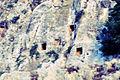 Haouanet dans la falaise de Chaouch 2.jpg