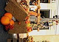 Happy Halloween (10566821025).jpg