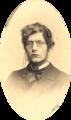 Harald Kidde 1903.png