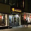 Harald Oulu 20111210.JPG