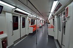 哈尔滨地铁2 3号线_哈尔滨地铁 - 维基百科,自由的百科全书