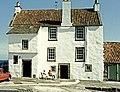 Harbourside house at Pittenweem, Fife - geograph.org.uk - 1597770.jpg
