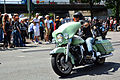 Harley-Parade – Hamburg Harley Days 2015 43.jpg