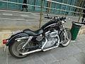 Harley Davidson (7166365140).jpg