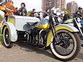 Harley Davidson Servi-Car (14306785062).jpg