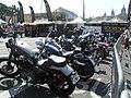 Harley days-barcelona - panoramio (16).jpg
