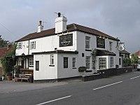 Harlington - Harlington Inn.jpg