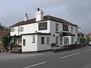 Harlington, South Yorkshire village in United Kingdom