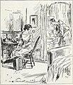 Harper's New Monthly Magazine Volume 145 June to November 1922 (1922) (14579009700).jpg