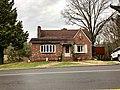 Harrison Avenue, Franklin, NC (45741037585).jpg