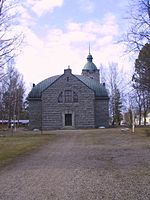 Hartola church 1.jpg