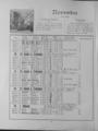 Harz-Berg-Kalender 1926 015.png