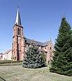 Haspelschiedt-St Nikolaus-02-gje.jpg