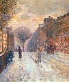 Hassam - early-evening-after-snowfall.jpg