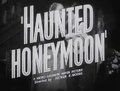 Haunted Honeymonn (1940).png