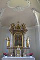 Hauptaltar Filialkirche St. Philippus und Jakobus.jpg