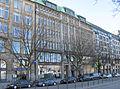 Haus Glockengießerwall 2.jpg