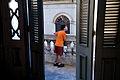 Havana - Cuba - 3658.jpg