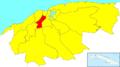 Havana Map - Cerro.png