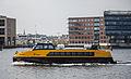 Havnebus – Movia Bryggen (15325740021).jpg
