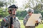 Hawaii National Guard (26093652688).jpg